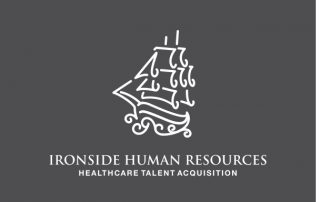 Ironside Human Resources