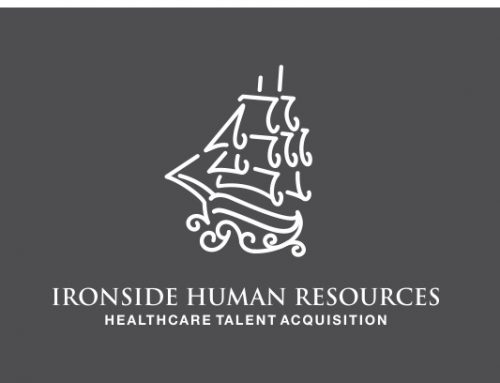 Ironside Human Resources announces New Office Space