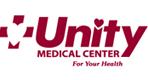 Unity Medical Center